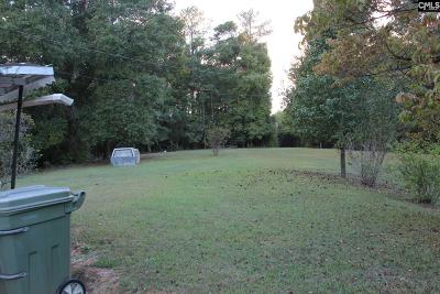 Irmo Residential Lots & Land For Sale: 1225 St Johns
