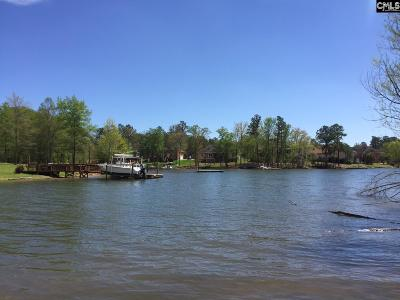 Prosperity SC Residential Lots & Land For Sale: $274,000