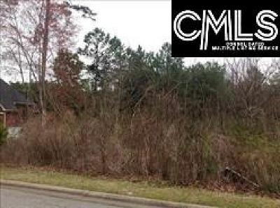 Martins Crossing Residential Lots & Land For Sale: 1334 Camping