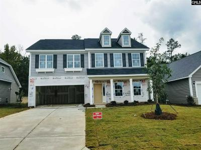 Blythewood Single Family Home For Sale: 780 Pebblebranch #206