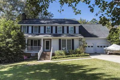 Chapin Single Family Home For Sale: 134 Birdsong
