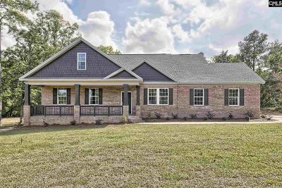 Elgin Single Family Home For Sale: 3029 Bowen