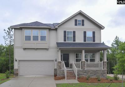 Blythewood Single Family Home For Sale: 361 Kingsbury #66