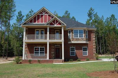 Lexington Single Family Home For Sale: 248 Royal Lythan #12