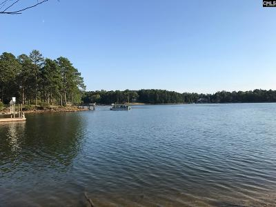 Chapin SC Residential Lots & Land For Sale: $314,900