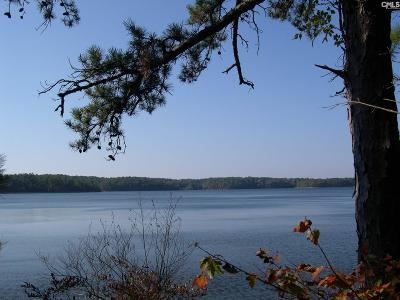 Chapin SC Residential Lots & Land For Sale: $299,000