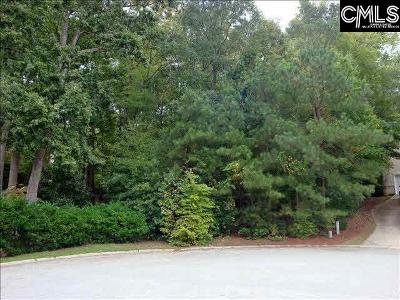Crosscreek Residential Lots & Land For Sale: 212 Cades