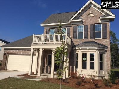 Blythewood Single Family Home For Sale: 13 Heathland #32