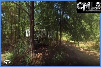 Lexington County Residential Lots & Land For Sale: 242 Ponderosa
