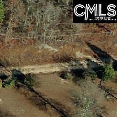 Pelion Residential Lots & Land For Sale: 112 Ozbeck