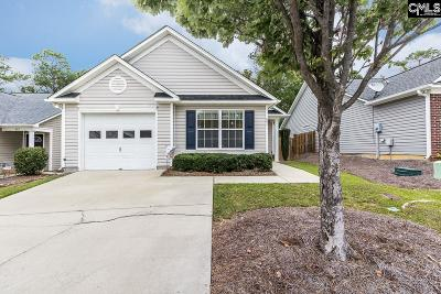 Lexington County, Richland County Single Family Home For Sale: 461 Woodhouse