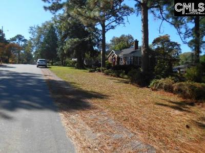 Cayce Residential Lots & Land For Sale: 938 Michaelmas