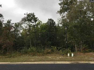 Gilbert SC Residential Lots & Land For Sale: $39,400