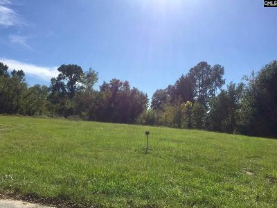 Lexington County, Richland County Residential Lots & Land For Sale: 3600 Rose