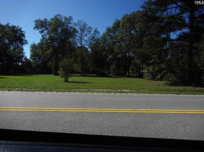Commercial For Sale: 277 Charter Oak
