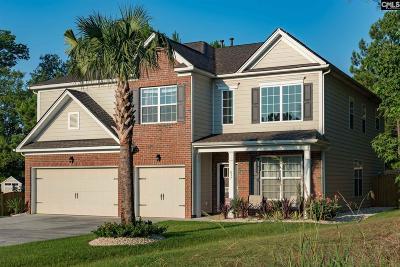 Chapin Single Family Home For Sale: 637 Sea Doo