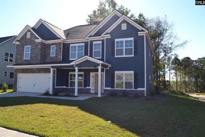 Lexington Single Family Home For Sale: 221 Lighting Bug