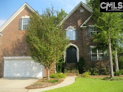 Chapin SC Rental For Rent: $1,895