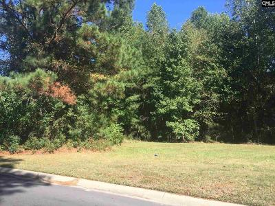 Lexington County, Richland County Residential Lots & Land For Sale: 414 Winslow