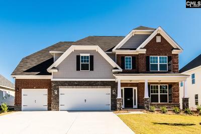 Lexington Single Family Home For Sale: 815 Long Ridge #145