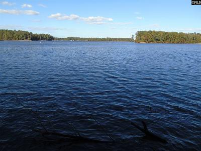 Lake Murray Estates Residential Lots & Land For Sale: Common Way