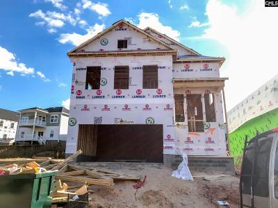 Lexington Single Family Home For Sale: 356 Cabana