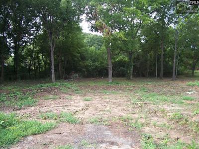 Prosperity Residential Lots & Land For Sale: 132 S Wheeler