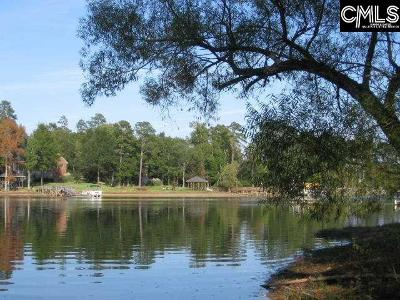 Prosperity Residential Lots & Land For Sale: Edgewater
