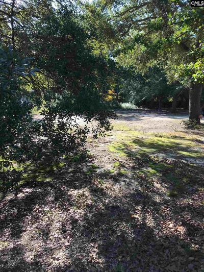 West Columbia Residential Lots & Land For Sale: 1611 D