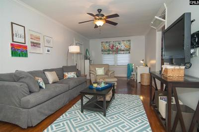 Earlewood Condo For Sale: 3407 River #A