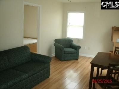 Lexington County, Richland County Single Family Home For Sale: 113 Paul