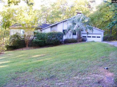 Coldstream Single Family Home For Sale: 113 Ridge Shot