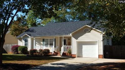 Chapin Single Family Home For Sale: 5 Werwich