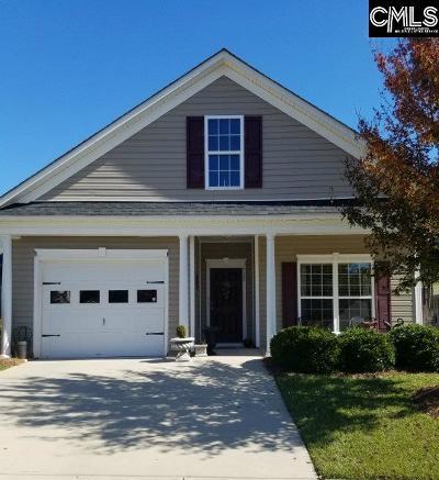 Springhaven Single Family Home For Sale: 712 Bordeaux