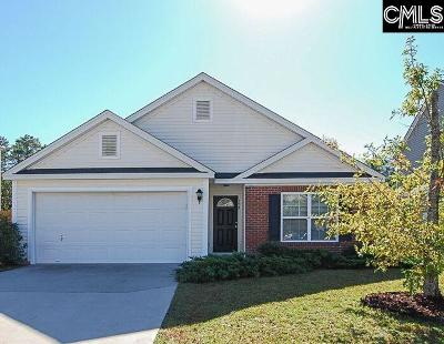 Cobbs Hill Single Family Home For Sale: 158 Flinchum