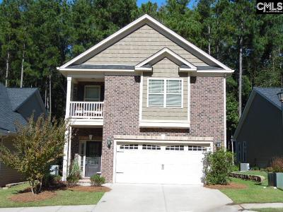 Chapin Single Family Home For Sale: 39 Revelstone