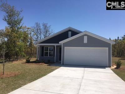 Gaston Single Family Home For Sale: 319 Logan