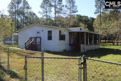 Gaston Single Family Home For Sale: 232 Anderson