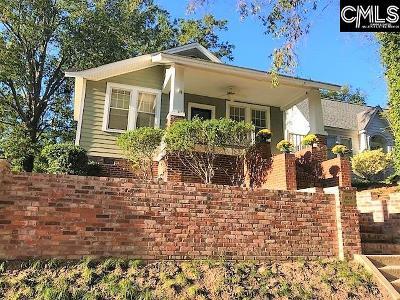 Elmwood, Elmwood Park, Elmwood Place Single Family Home For Sale: 1029 Pope