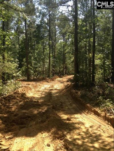 Saluda Residential Lots & Land For Sale: 657 State Rd 41-155