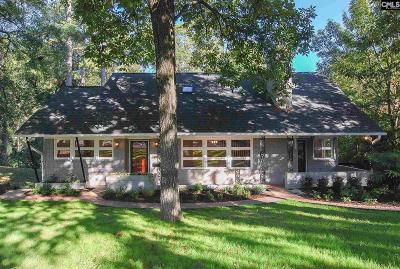 Forest Hills Single Family Home For Sale: 2723 Gervais