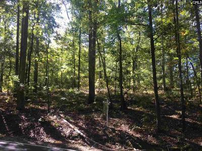 Lexington Residential Lots & Land For Sale: Catawba