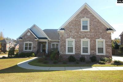 Chapin Single Family Home For Sale: 155 Lakeport