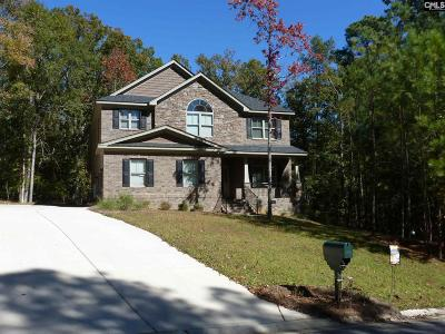Chapin Single Family Home For Sale: 504 Links Pointe #56
