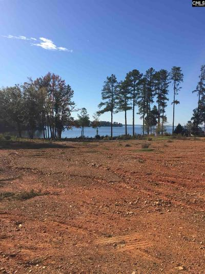 Lexington County, Newberry County, Richland County, Saluda County Residential Lots & Land For Sale: 2740 Old Lexington Hwy