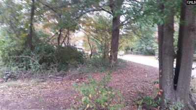 West Columbia Residential Lots & Land For Sale: 315 N Line