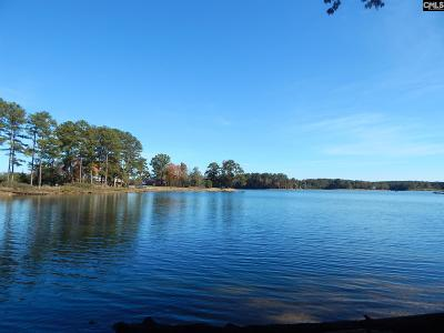Prosperity Residential Lots & Land For Sale: Lot 19 Hamm
