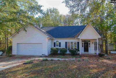 Arborchase Single Family Home For Sale: 279 Hillsborough