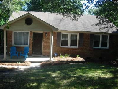 Rosewood Single Family Home For Sale: 906 Laurie