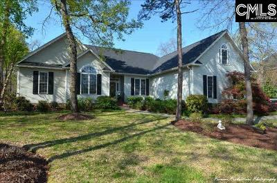 Blythewood SC Single Family Home For Sale: $295,000